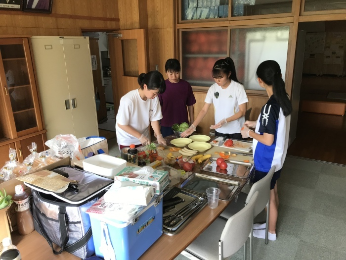 mou塾夏合宿2019〜その3_d0317056_23274265.jpeg