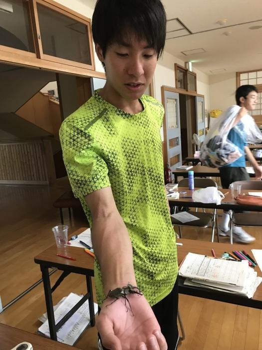 mou塾夏合宿2019〜その3_d0317056_23283269.jpeg