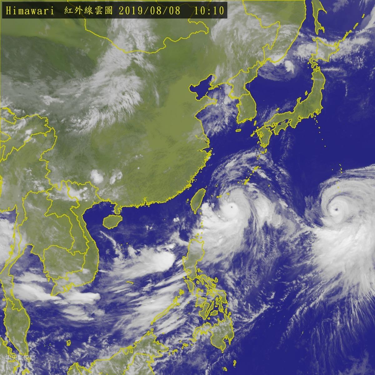 まだまだ風が強い_f0210164_11353070.jpg