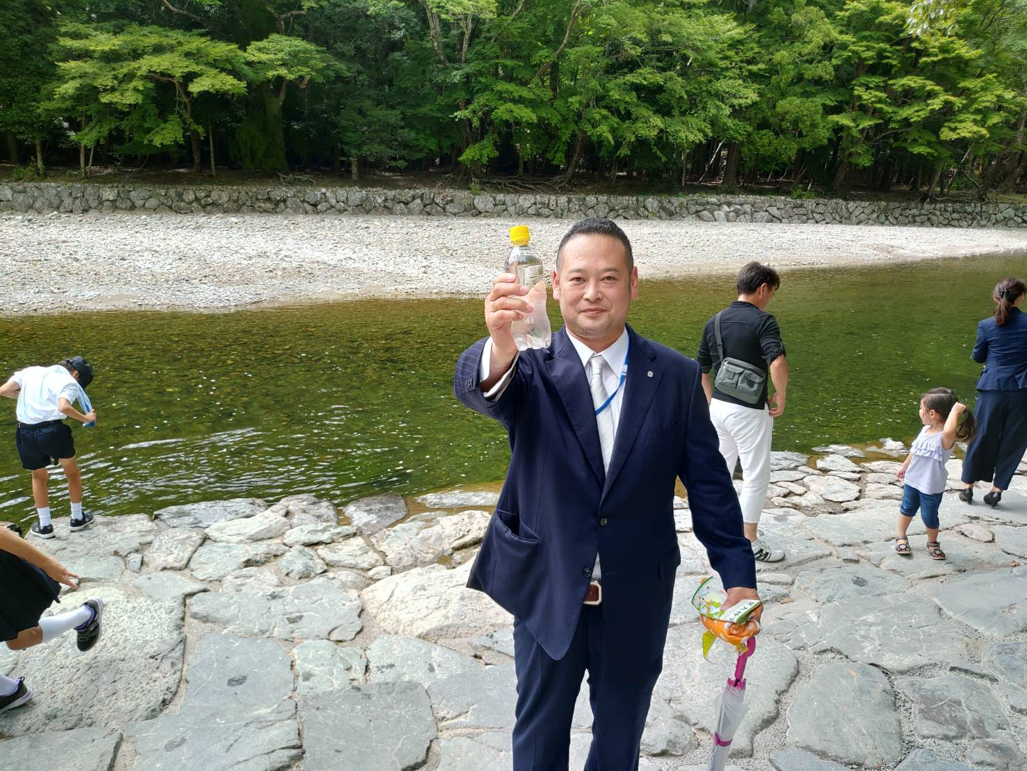 第15回親子で行く伊勢神宮参拝旅行_f0136366_08595912.jpg