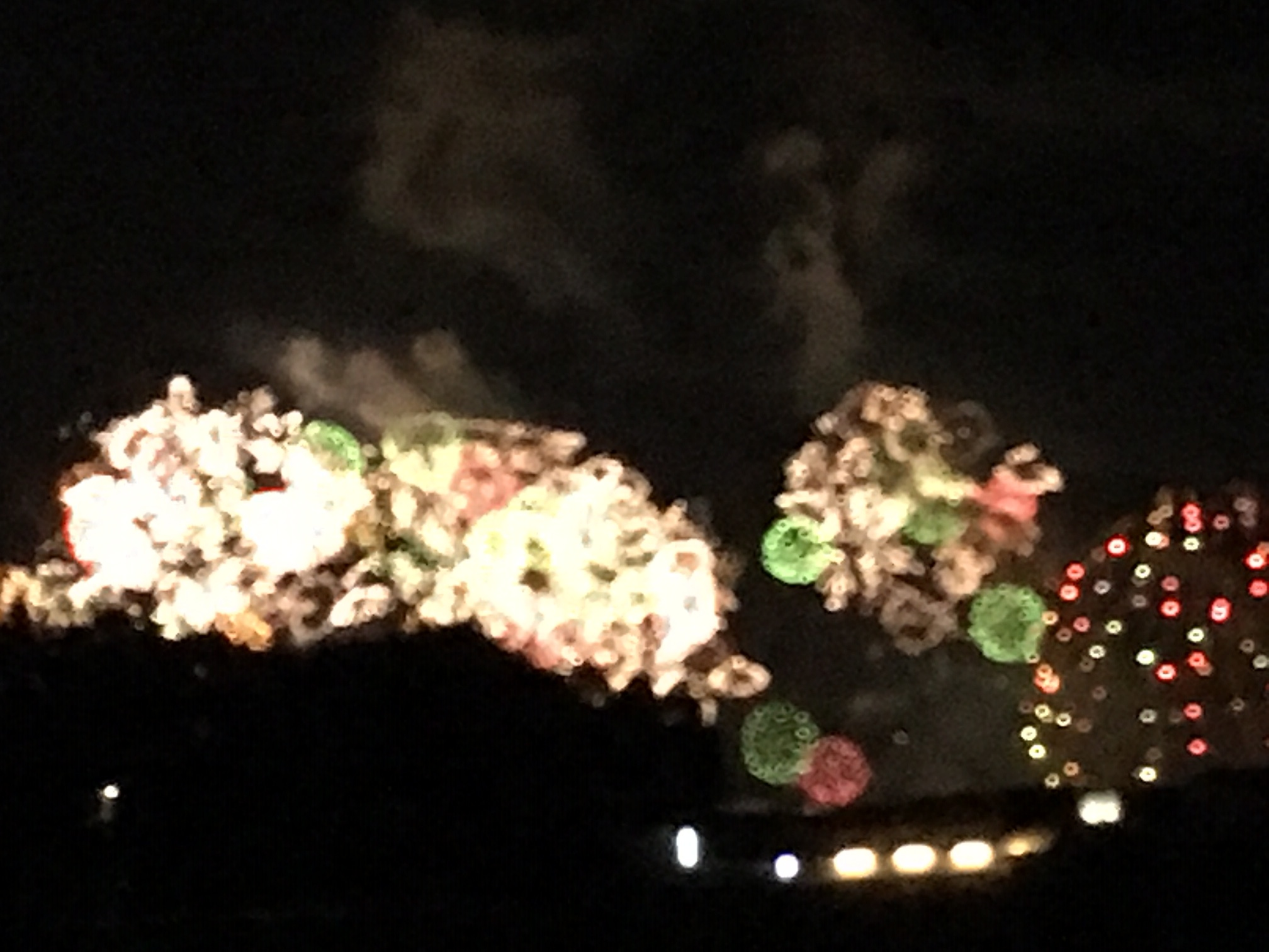 琵琶湖の花火_b0236472_22301611.jpeg