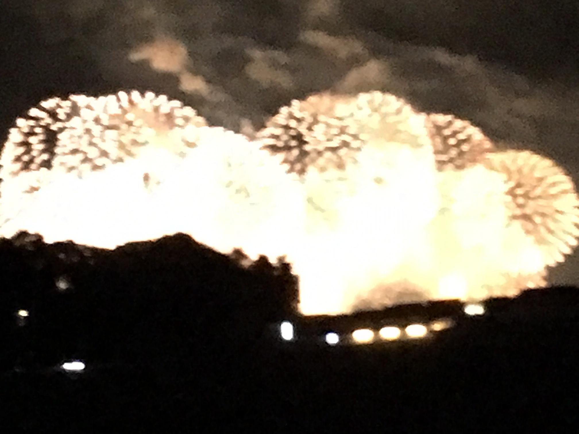 琵琶湖の花火_b0236472_22301655.jpeg