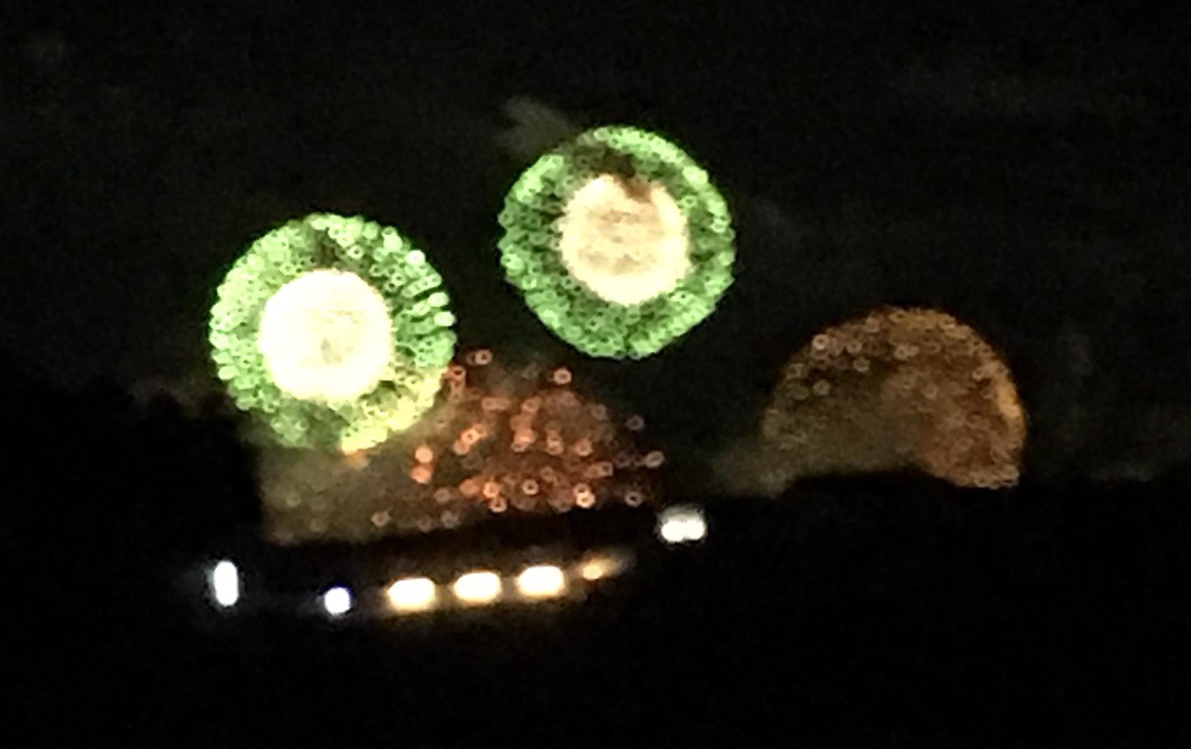 琵琶湖の花火_b0236472_22301697.jpeg