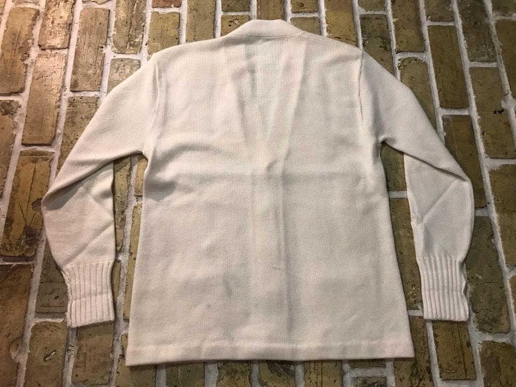 マグネッツ神戸店 半袖、ショーツと合わせて使いたい!_c0078587_15435572.jpg