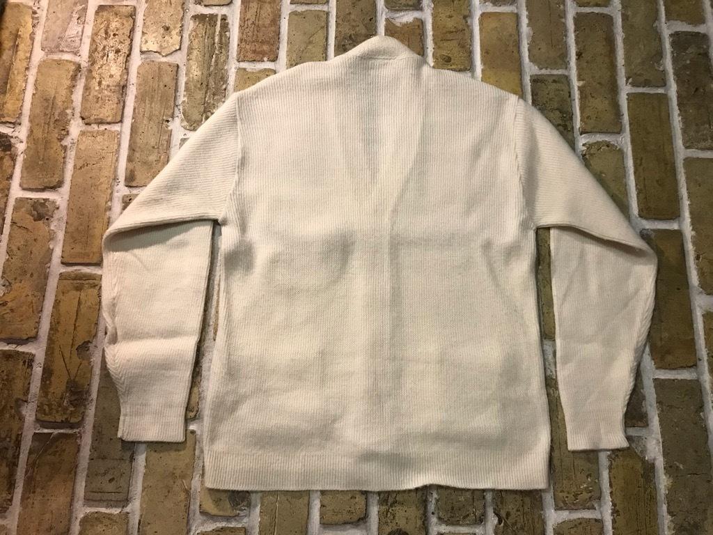 マグネッツ神戸店 半袖、ショーツと合わせて使いたい!_c0078587_15453698.jpg