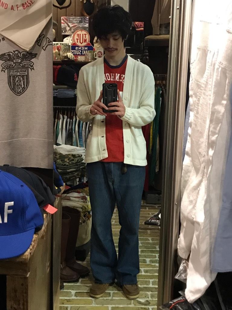 マグネッツ神戸店 半袖、ショーツと合わせて使いたい!_c0078587_21330337.jpg