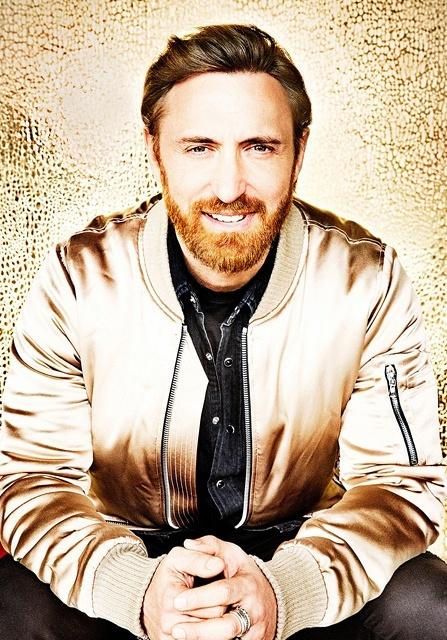 David Guetta and MORTEN「Never Be Alone [feat. Aloe Blacc]」:肥沃な音楽地帯で生まれ続けるエレクトロニック・ミュージック_b0078188_21125891.jpg