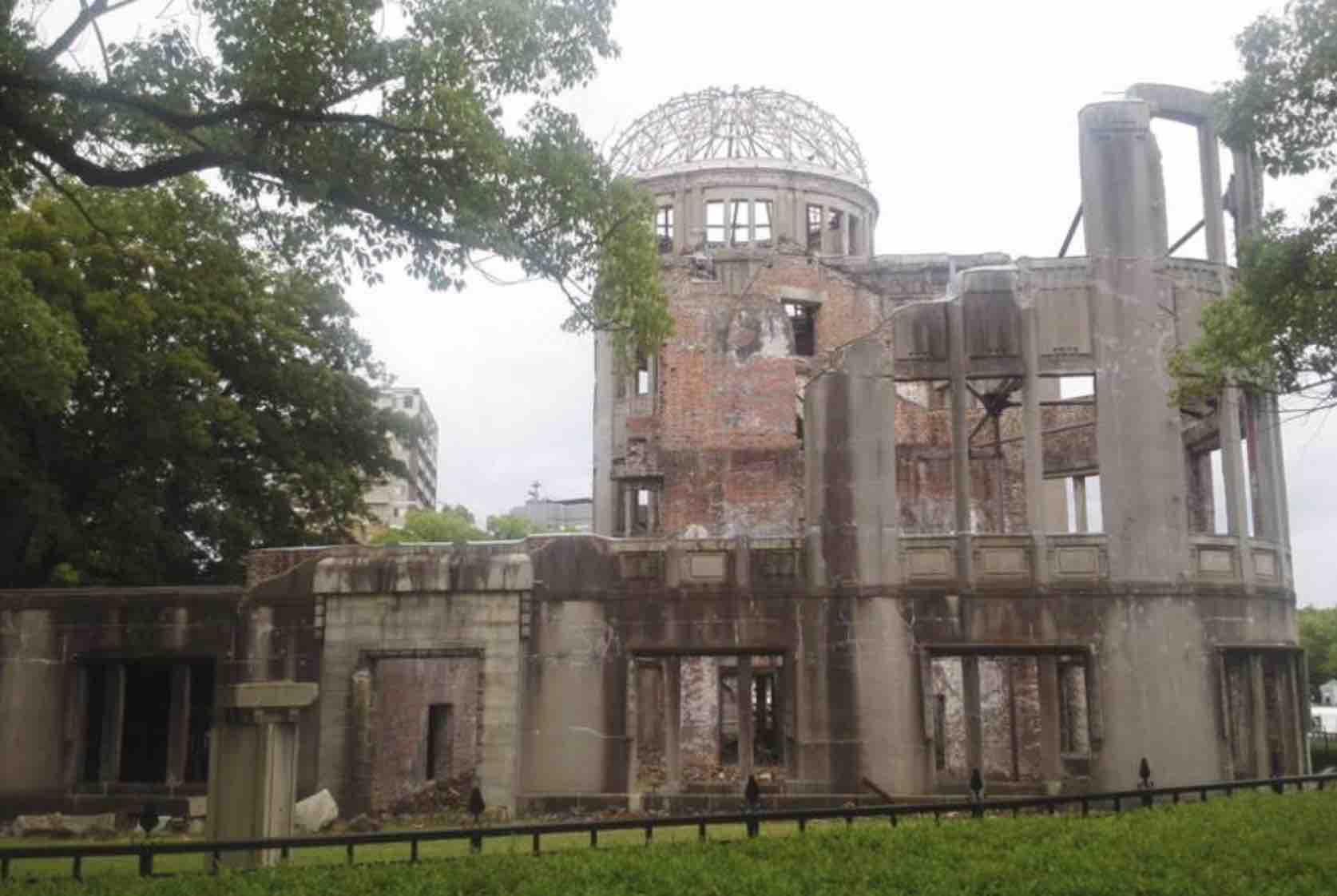 74回目の広島原爆忌_e0068696_7545377.jpg