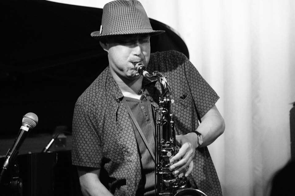 Jazzlive Comin 広島 ジャズライブ カミン   明日月曜日のライブ_b0115606_10514556.jpeg