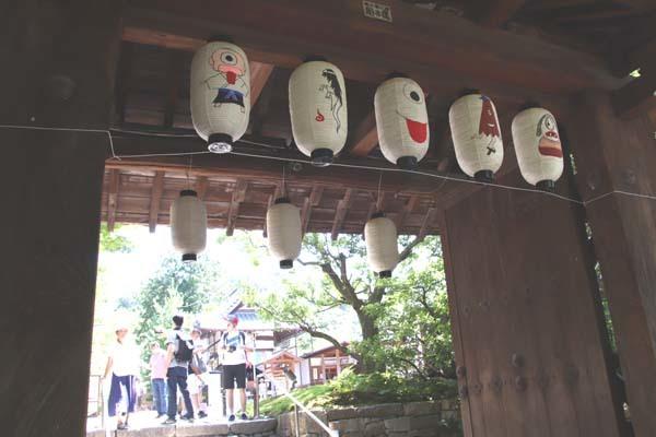 高台寺 夏の盛り_e0048413_22481964.jpg