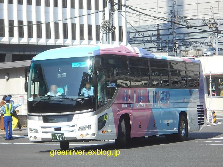 広栄交通バス 427_e0004218_2135687.jpg