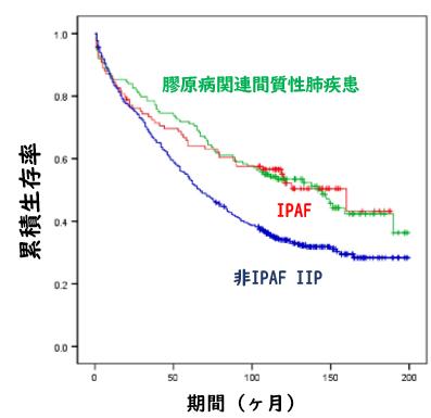 IPAFの長期臨床経過と転帰_e0156318_1231727.png