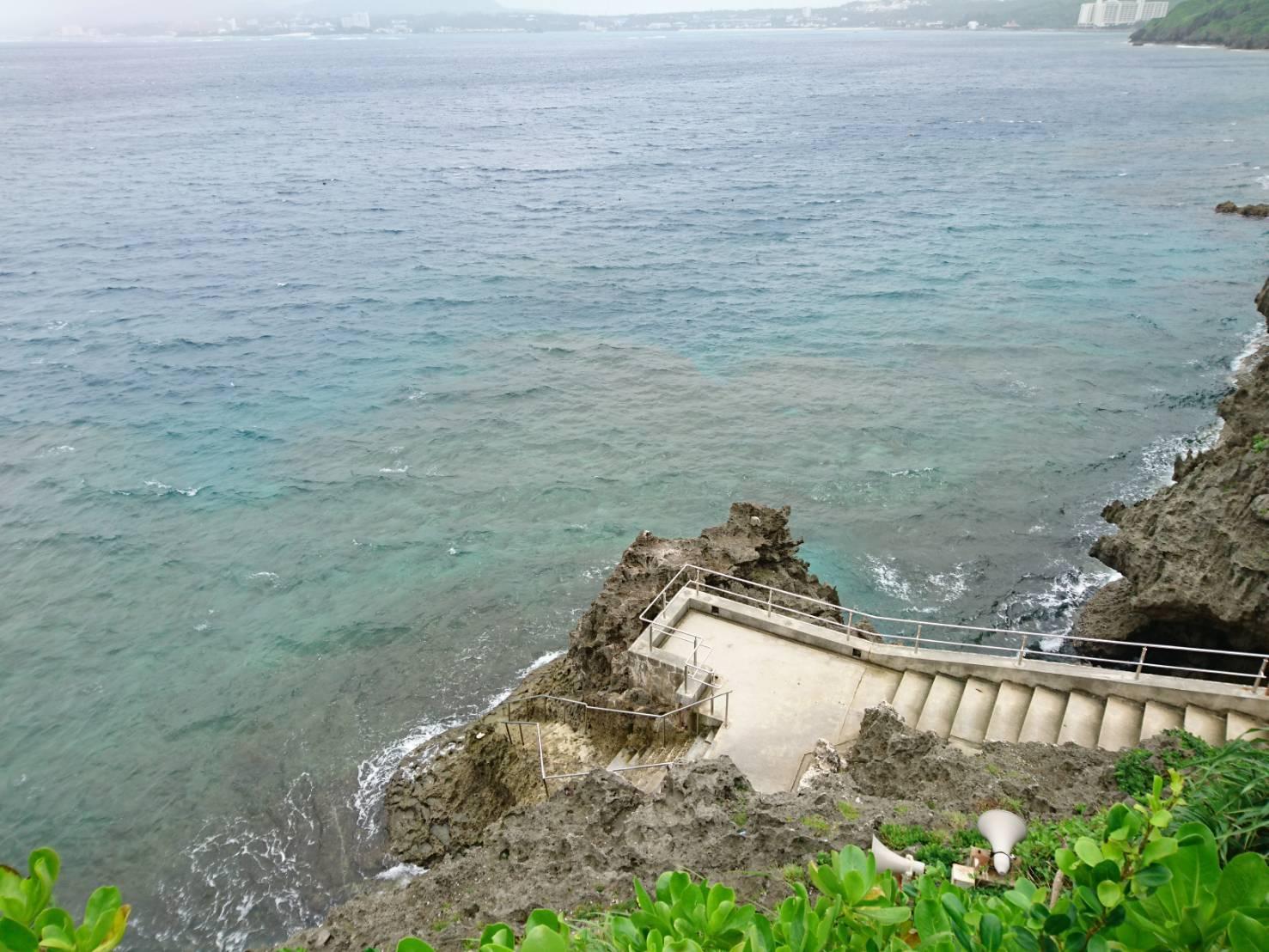 8月9日台風休みは今日まで!!_c0070933_22475052.jpg