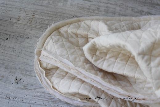 円形底のカーブをミシンで綺麗に仕上げる方法♪(縫い方のポイントレッスン)_f0023333_22312471.jpg