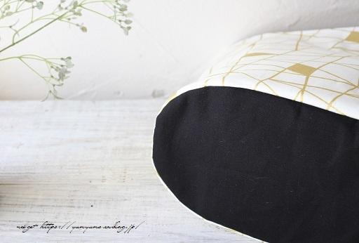 円形底のカーブをミシンで綺麗に仕上げる方法♪(縫い方のポイントレッスン)_f0023333_22312492.jpg