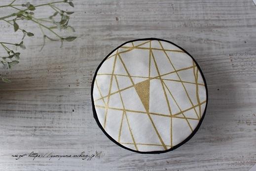 円形底のカーブをミシンで綺麗に仕上げる方法♪(縫い方のポイントレッスン)_f0023333_22313489.jpg