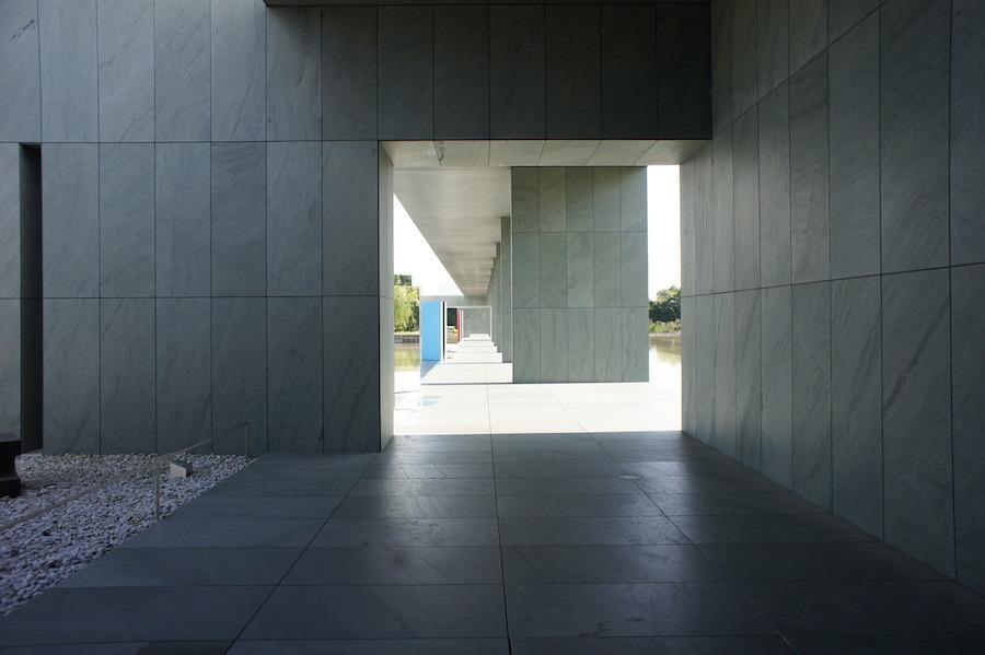 静岡ー名古屋ー岐阜への旅_c0201749_16192639.jpg