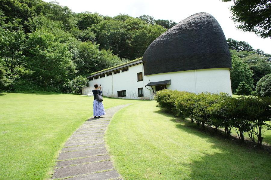 静岡ー名古屋ー岐阜への旅_c0201749_16192652.jpg