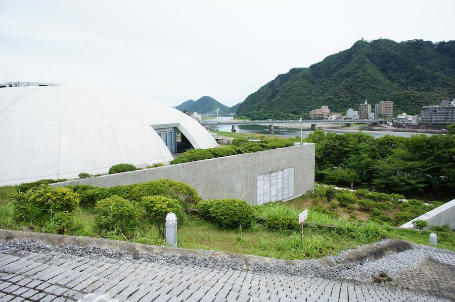 静岡ー名古屋ー岐阜への旅_c0201749_16192714.jpg