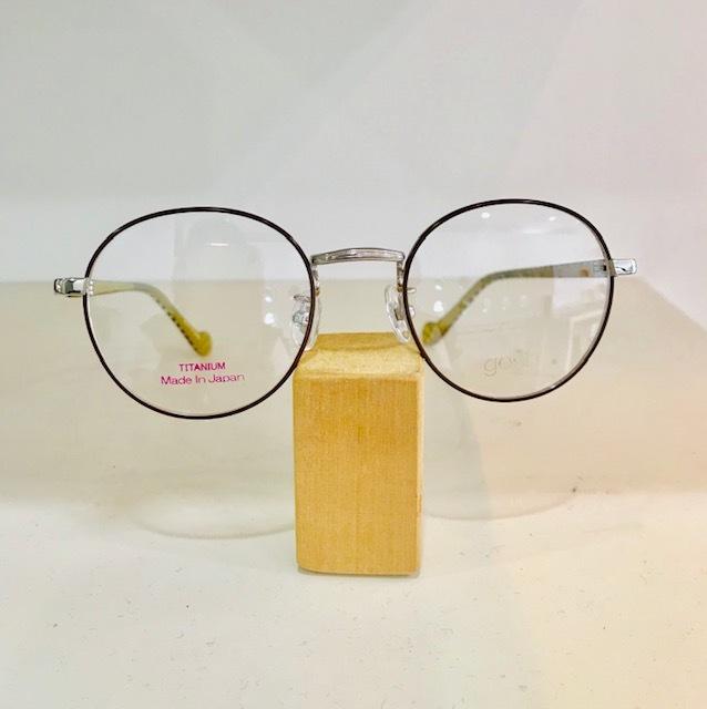 保谷と吉祥寺にある眼鏡屋。_a0172250_11205495.jpg