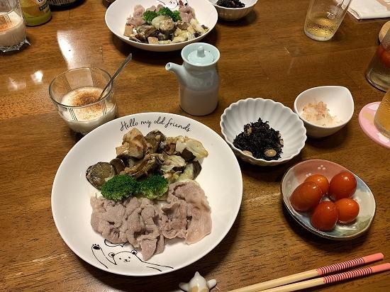 夏野菜_c0327752_16034761.jpg
