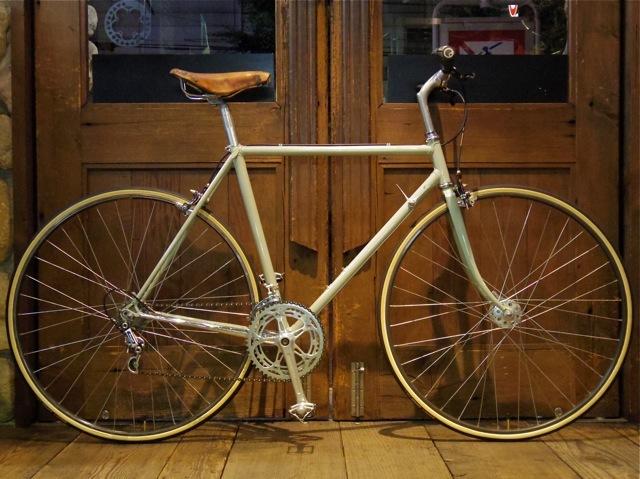 CRMO Road Bike_e0132852_19590294.jpg