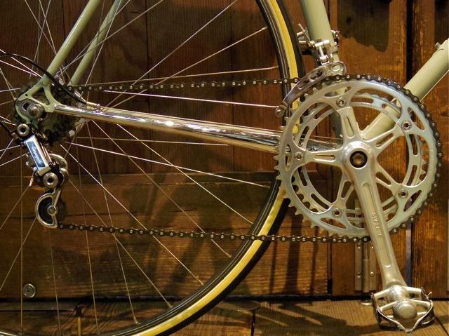 CRMO Road Bike_e0132852_19590836.jpg