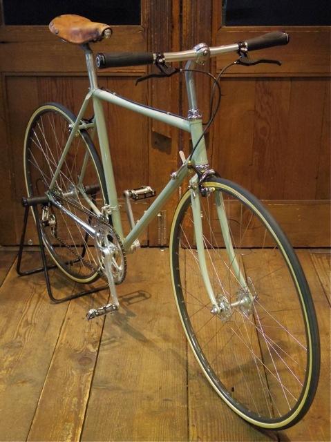 CRMO Road Bike_e0132852_19591432.jpg