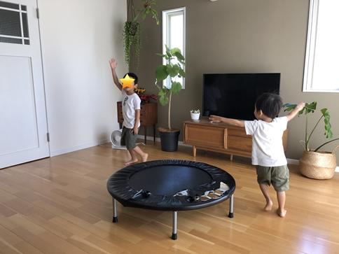 小3男子の学習環境_d0291758_13431367.jpg