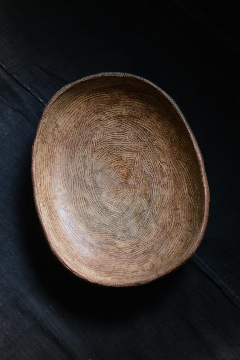 「熊谷幸治展 土器と土師器」7日目-2_d0087761_1129358.jpg