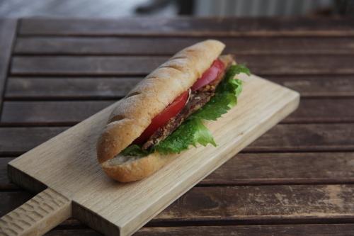 この3連休は4種の食パン味くらべ_c0172969_14444059.jpg