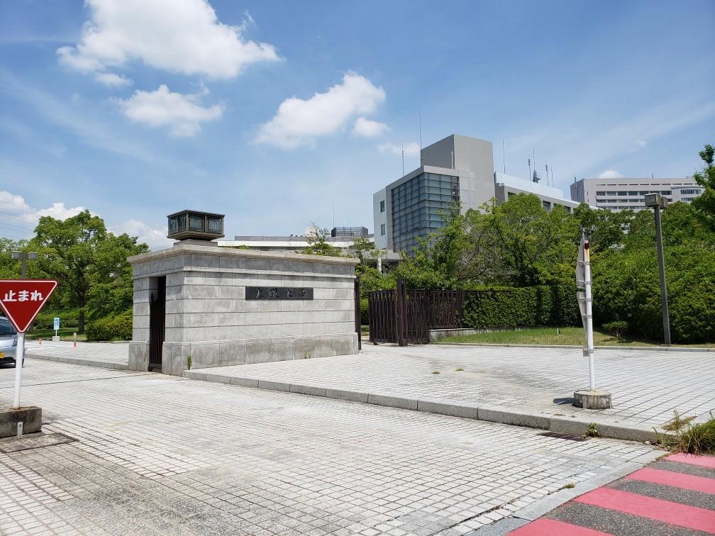 大阪大学大学院_c0160277_19342984.jpg