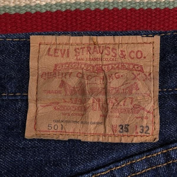 商品大量入荷_c0146178_18403503.jpg