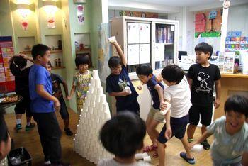 サマースクール2019 英語劇チャレンジ!_c0351279_18004980.jpg