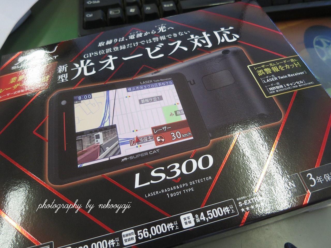 f0295481_10372708.jpg