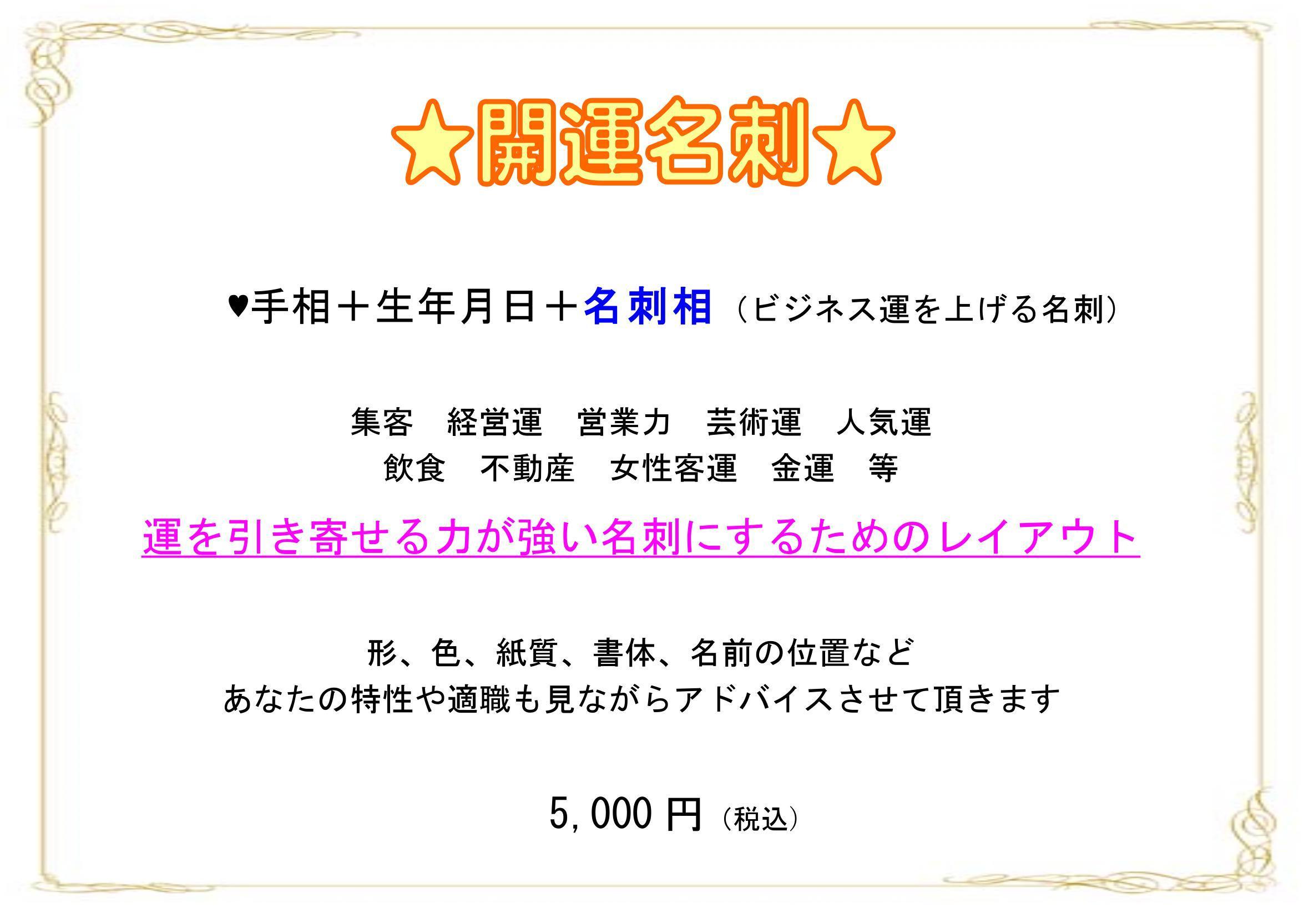 c0191985_22343877.jpg