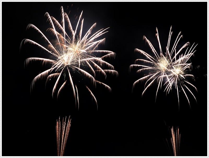 大分の夏祭り その3 最終日は花火大会だよ 花火の打ち上げまで4時間、前置きがなが~い(*⌒∇⌒*)テヘ♪_b0175688_07394850.jpg