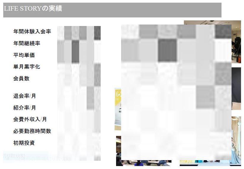 b0113993_10143610.jpg
