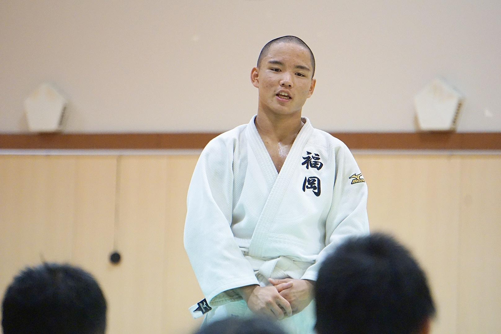2019 九州中学校柔道大会_b0172494_23165986.jpg