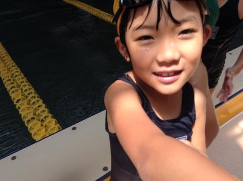 夏短期教室2期 水中祭り!!_b0286596_18125896.jpg