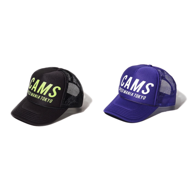 SAM\'S x CHALLENGER NEW ITEMS!!!_d0101000_11513412.png