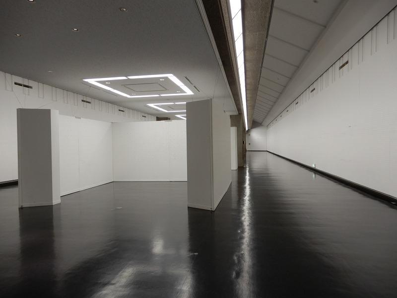 千葉中美展の終了_a0357704_20461805.jpg