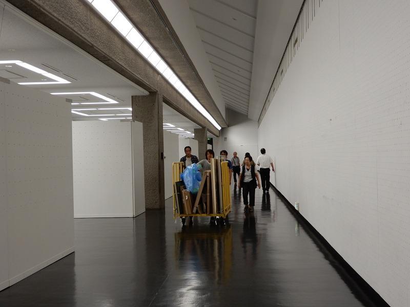 千葉中美展の終了_a0357704_20463461.jpg