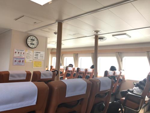 海界の村を歩く 日本海 舳倉島_d0147406_09484386.jpg