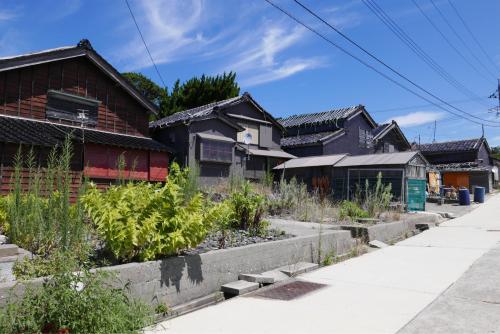 海界の村を歩く 日本海 舳倉島_d0147406_09503884.jpg