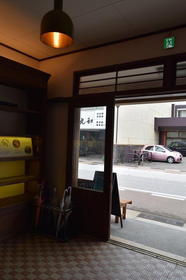 富山県高岡市の山町ヴァレー(昭和モダン建築探訪)_f0142606_07484464.jpg