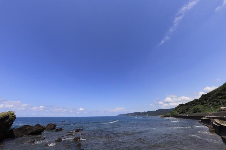 まゝに/8月の散策、群馬、長野、新潟から妙高高原へ_d0342426_19113073.jpeg