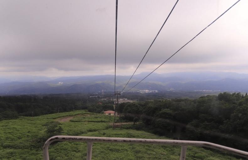 まゝに/8月の散策、群馬、長野、新潟から妙高高原へ_d0342426_19121837.jpeg