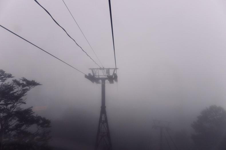まゝに/8月の散策、群馬、長野、新潟から妙高高原へ_d0342426_19133804.jpeg