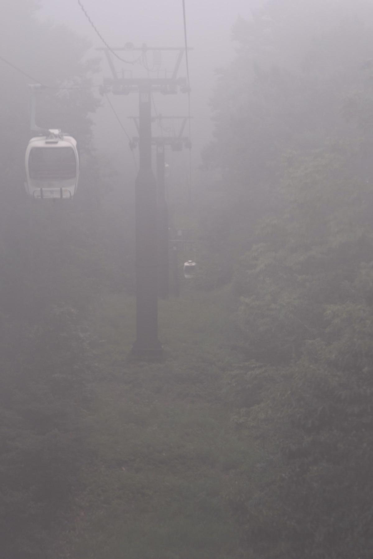 まゝに/8月の散策、群馬、長野、新潟から妙高高原へ_d0342426_19140569.jpeg